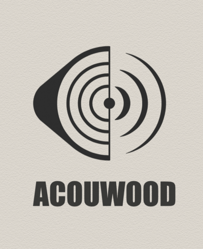 acouwood_icon